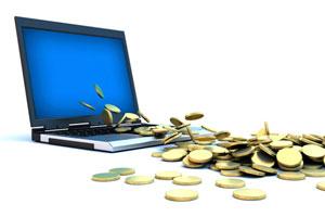 Создание Корпоративного Сайта в Ялте
